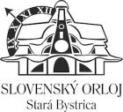 slovenskyorloj