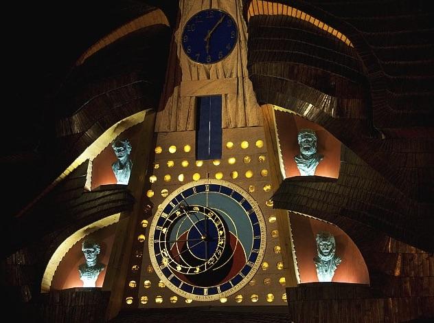 slovensky_orloj_4